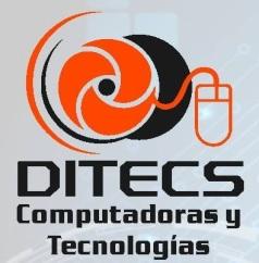DITECS